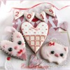Piggy cookies