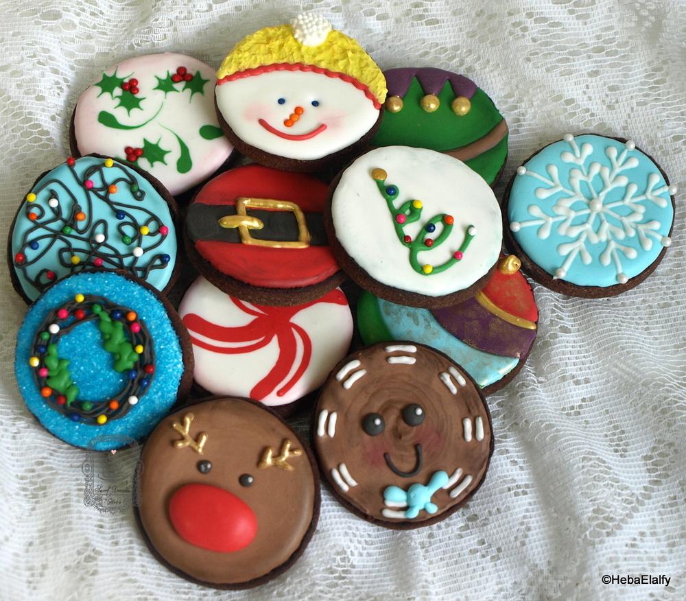 Christmastime