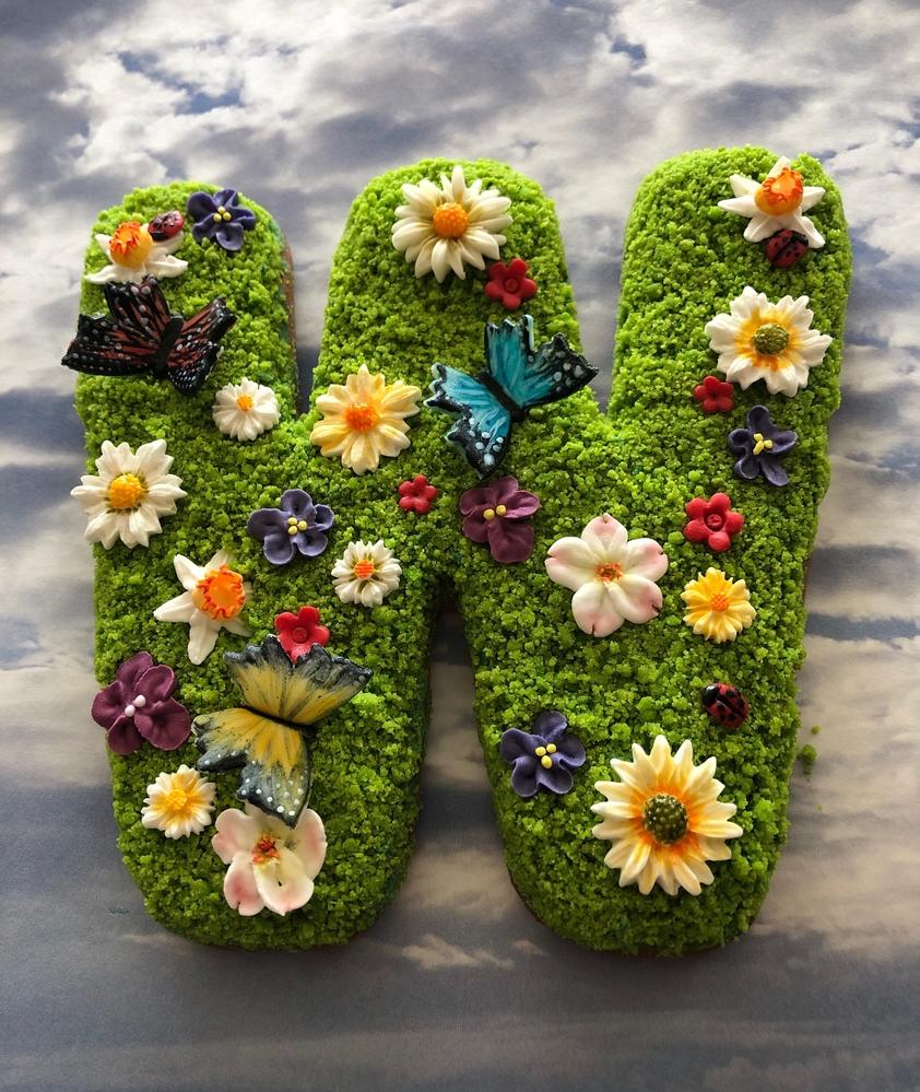 wiosna / spring