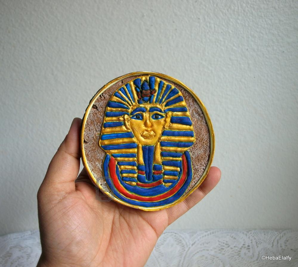 Pharaonic Art #3
