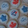 Custom Toronto Set