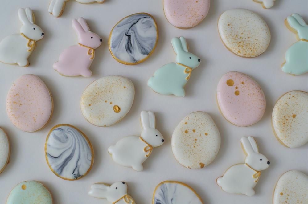 easter, by doctorcookies