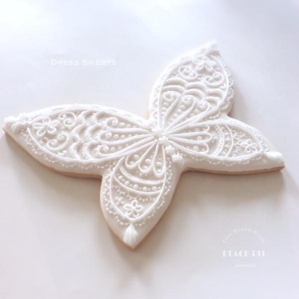 white butterfly-2
