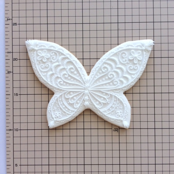 white butterfly-3