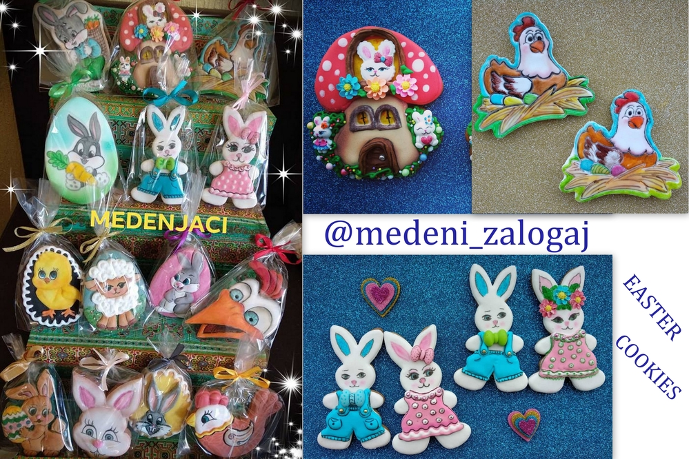 my_easter_cookies_2019