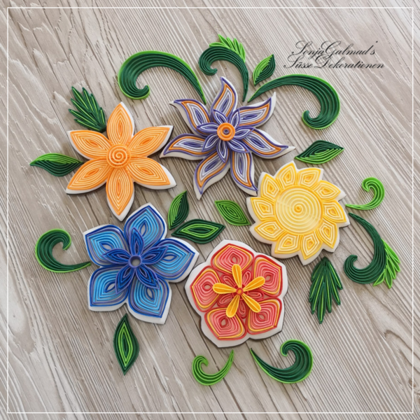Quilled_Flowers_2_sonja_galmad