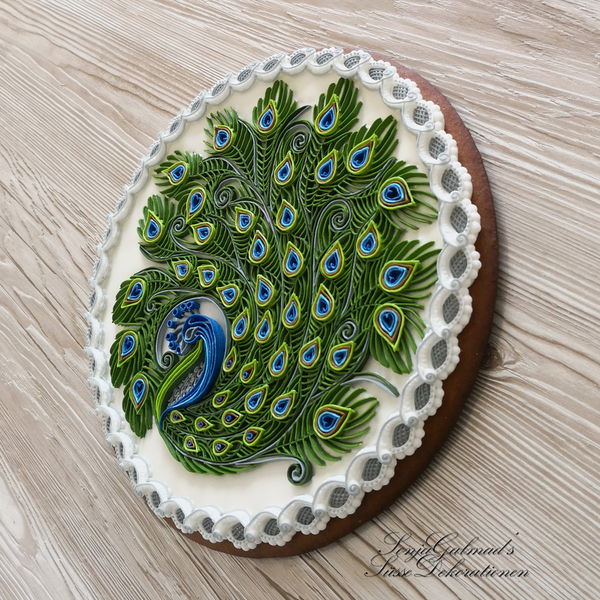 Quilled_Peacock_2_sonja_galmad