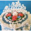 Anniversary top