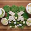 Fernwood Easter 2019