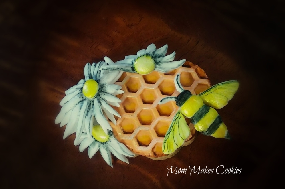 Bee Happy!