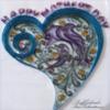 Mothersday_Isomalt_Heart_5_sonja_galmad