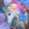 🌸 Unicorn 🌸