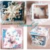 3D cookie Lantern pics