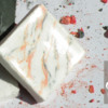 Build Up!: marble effect