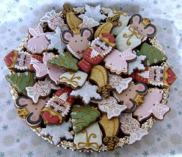 Christmas-nutcracker2_dec18