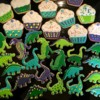 Happy National Sugar Cookie Day!