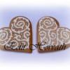Gingerbread 2019