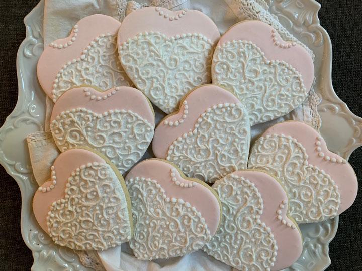 bridal hearts  jpg