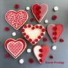 Love & Roses | Sweet Prodigy