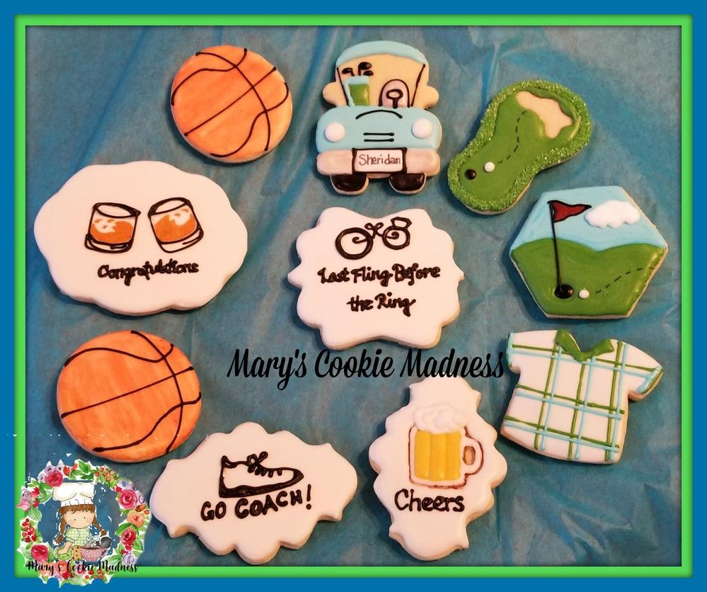 Last Fling Bachelor cookies_Aug 2019