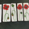 School of Poppies