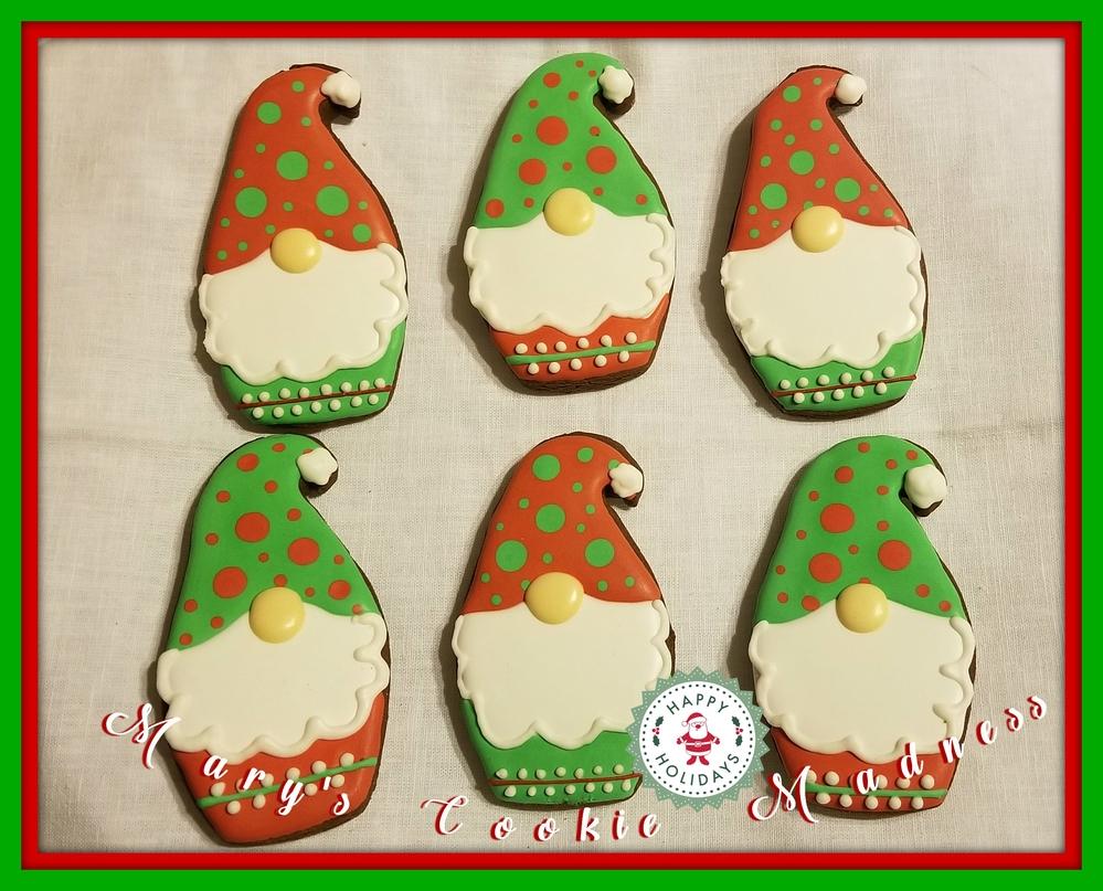 Christmas Gnomes_2019