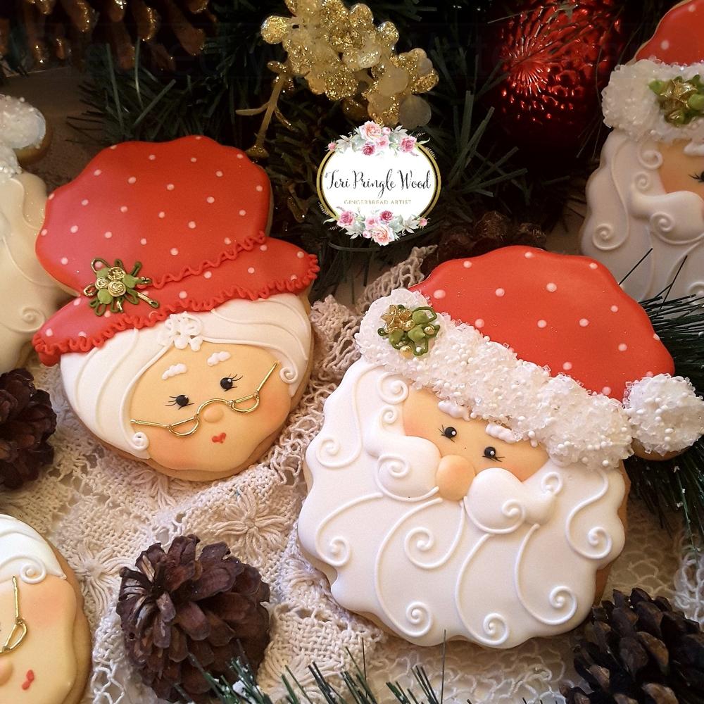 Merry Christmas 🍭