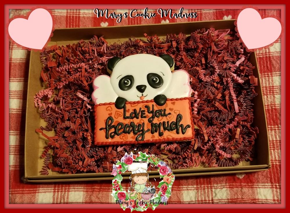 Panda Valentine_2020