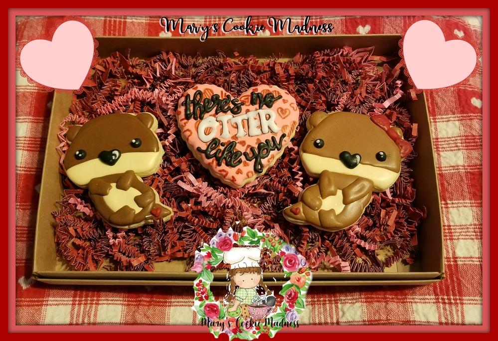 Otters_Valentine_2020