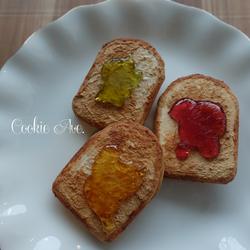 toast100