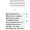 Screenshot_20200217_202201_com.facebook_edited