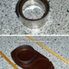 making of 2: icingsugarkeks