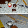 making of 3: icingsugarkeks