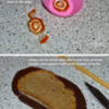 making of 4: icingsugarkeks