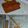 making of 6: icingsugarkeks