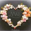 Flower Cookie Array