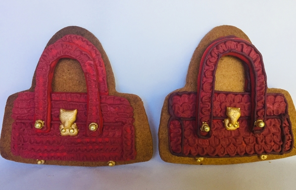 Pair of Purses