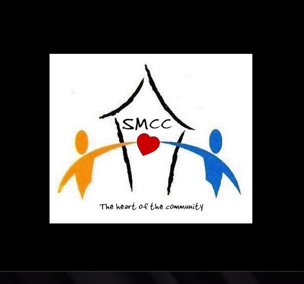 SMCC Logo