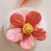Flower assemble