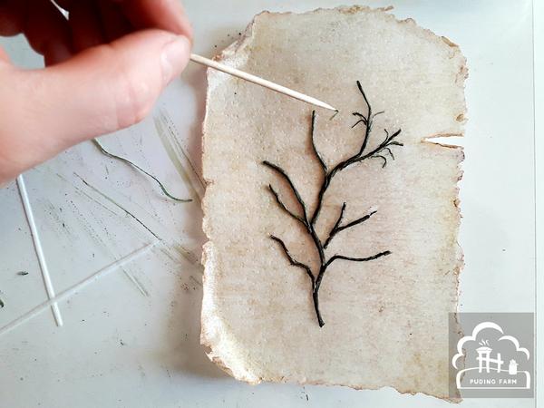 pf__2020__herbarium_TUTORIAL_11