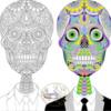 iSugarfy_Sugar-Skull-Design
