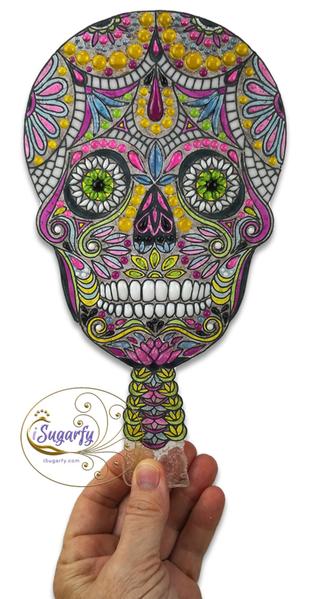 iSugarfy_Sugar-Skull-Lolli