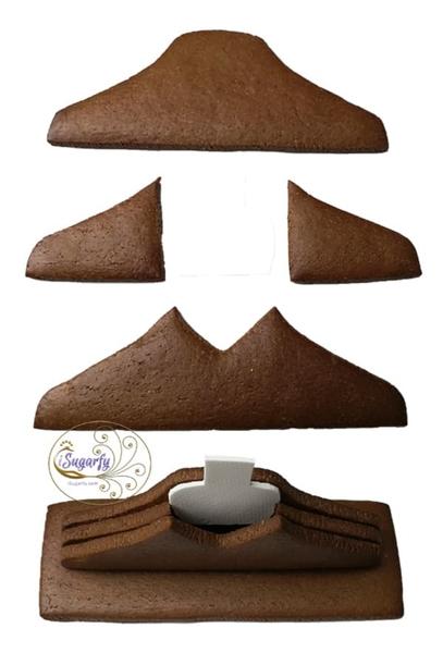 iSugarfy_Sugar-Skull_Process_Cookie-Parts