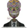 iSugarfy_Sugar-Skull_isomalt-sugar-art