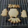 cookiezara