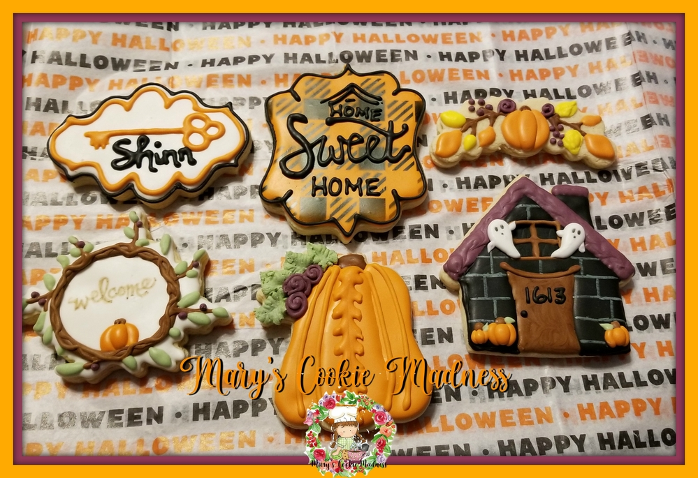 Real Estate Closing Gift_Oct 2020