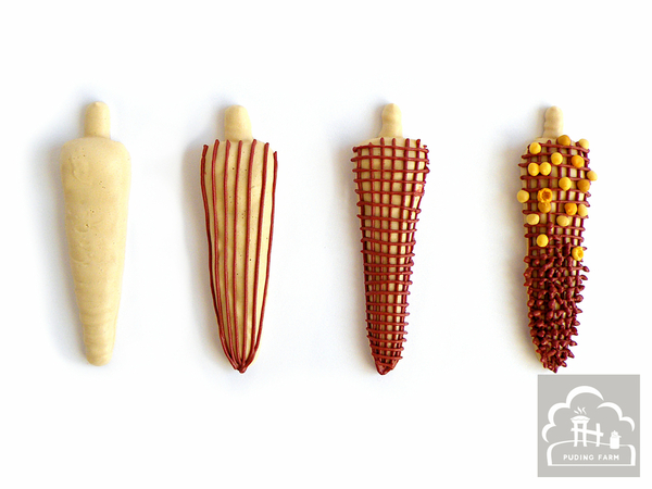 pf__2020__dried_corn_cob_TUTORIAL_01