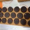 IMG_2528: Practice Bakes Perfect Challenge #43
