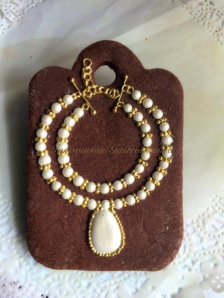Perlas para Mi Madre