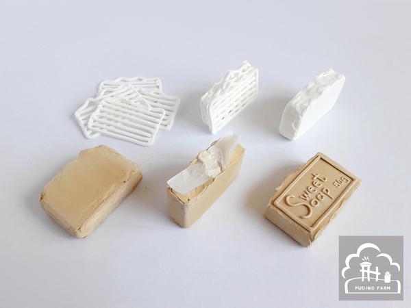 pf__2021__sweet_soap_tutorial_00
